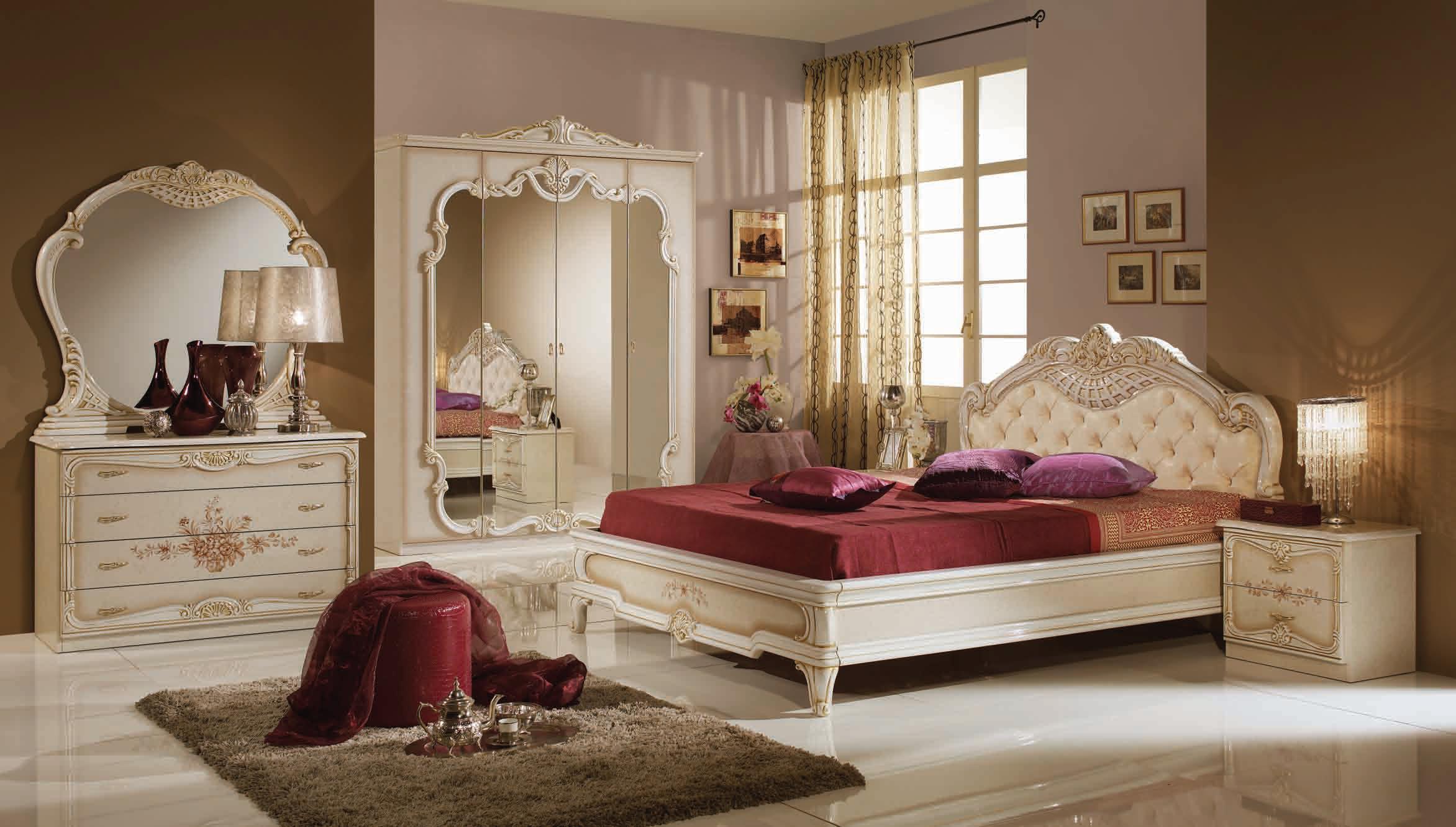 элитные шторы для гостинной в стиле хай тек