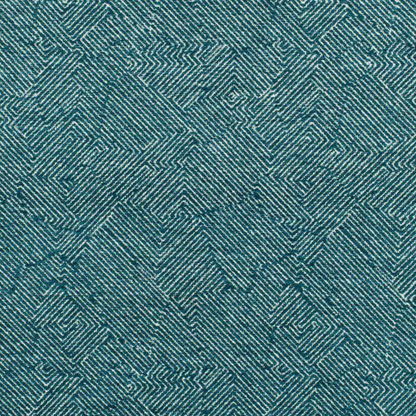 Шинилл зеленый